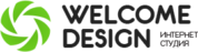 Welcome Design