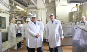 Заринский завод