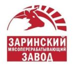 Заринский МПЗ, ООО