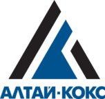 АЛТАЙ-КОКС ОАО