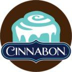 Сеть кафе-пекарен «Cinnabon»