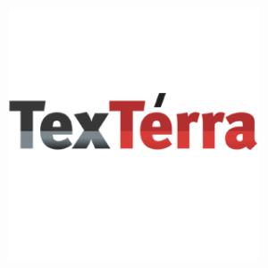 texterra