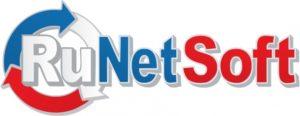 Runetsoft логотип