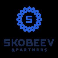 Скобеев и партнеры лого