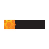 лого декстра