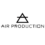 air-production лого