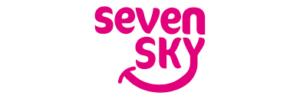 Seven Sky