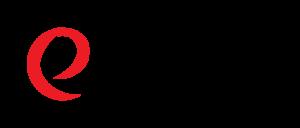 Extyl логотип