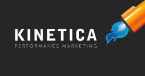 Компания «Kinetica»