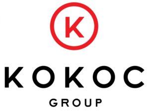 Kokoc агентство