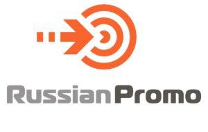 Russian promo