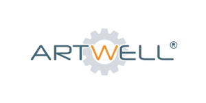 Артвелл логотип