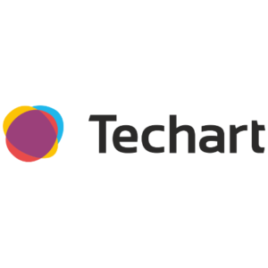 текарт лого
