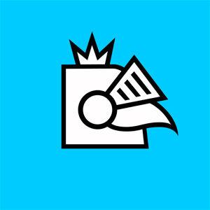 king bird studio лого
