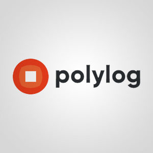 полилог лого