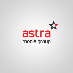 astra media group