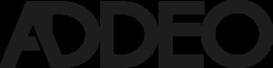 ADDEO логотип