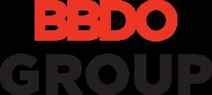 bbdo russia group лого