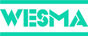 wesma лого