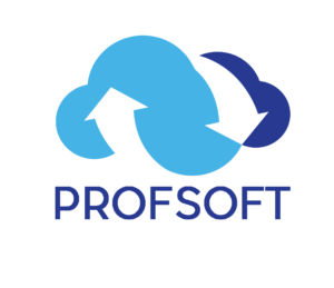 Profsoft логотип