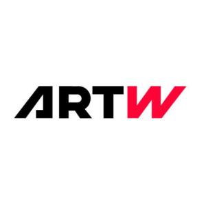 artw логотип