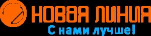 новая линия лого