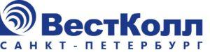 вестколл логотип