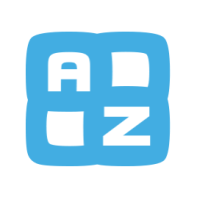 azoft лого