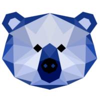 siberian pro лого