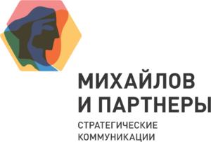 михайлов и партнеры лого