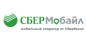 sbermobile logo