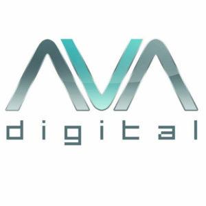 ava digital